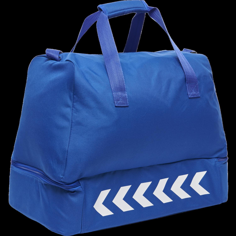 Core Football Bag